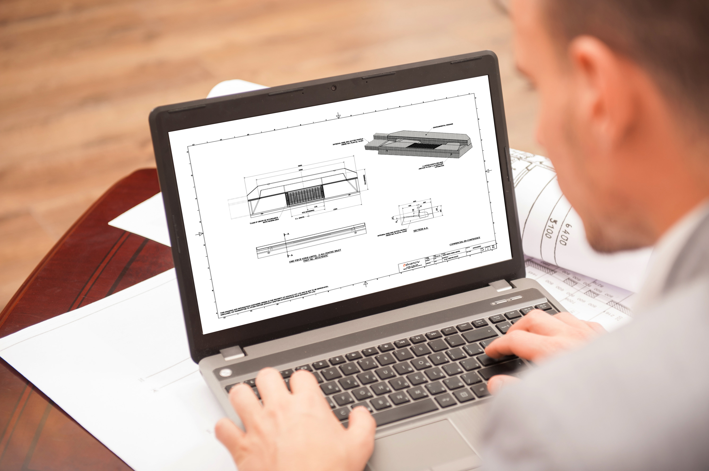 Advanciv Engineering Solutions